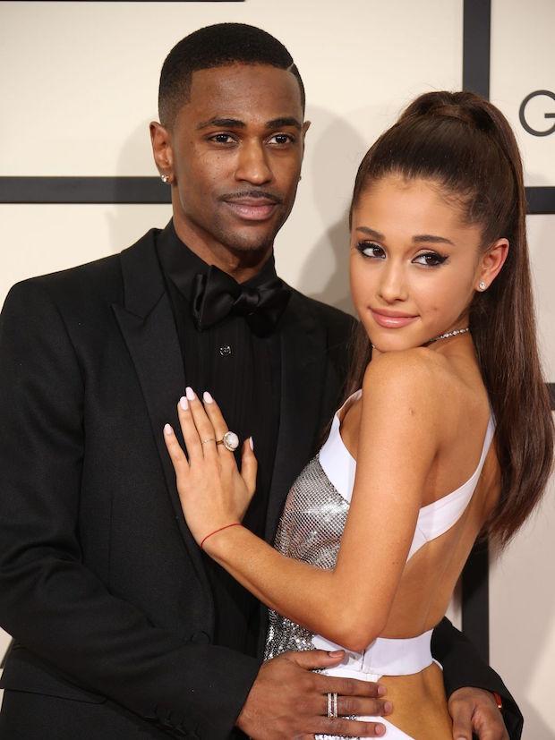 635590198575422206-Grammy054  Grammy Awards 2015: Red Carpet Fashion 635590198575422206 Grammy054