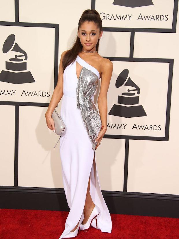 635590198583066402-Grammy055  Grammy Awards 2015: Red Carpet Fashion 635590198583066402 Grammy055