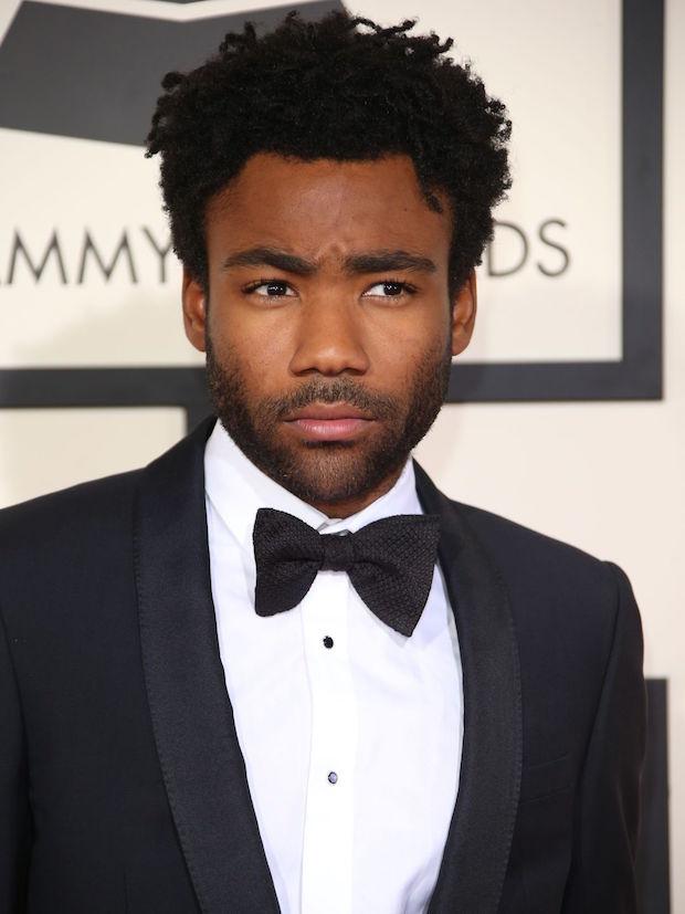 635590198596014734-Grammy060  Grammy Awards 2015: Red Carpet Fashion 635590198596014734 Grammy060