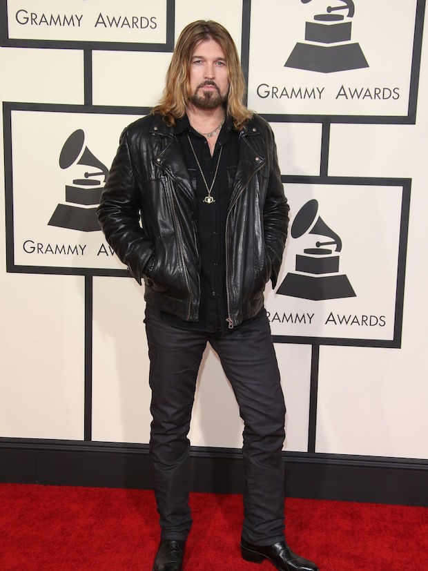 635590198618791318-Grammy061  Grammy Awards 2015: Red Carpet Fashion 635590198618791318 Grammy061