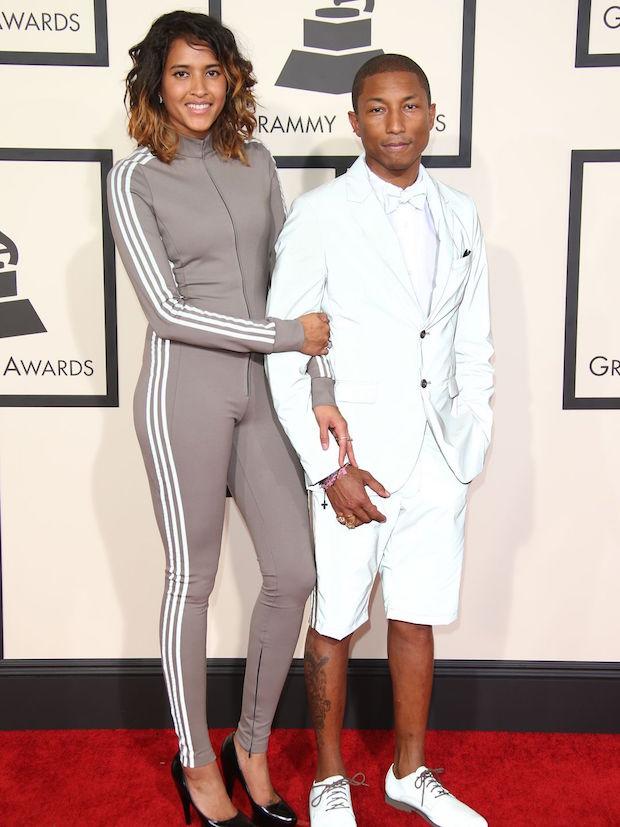 635590216300596686-Grammy067  Grammy Awards 2015: Red Carpet Fashion 635590216300596686 Grammy067