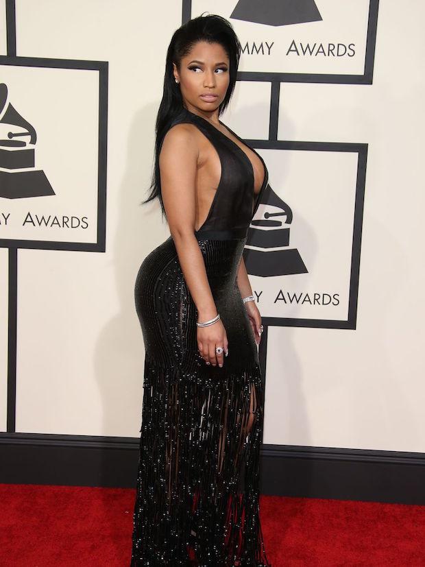 635590216302312730-Grammy069  Grammy Awards 2015: Red Carpet Fashion 635590216302312730 Grammy069