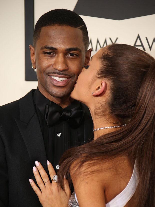 635590216307616866-Grammy071  Grammy Awards 2015: Red Carpet Fashion 635590216307616866 Grammy071