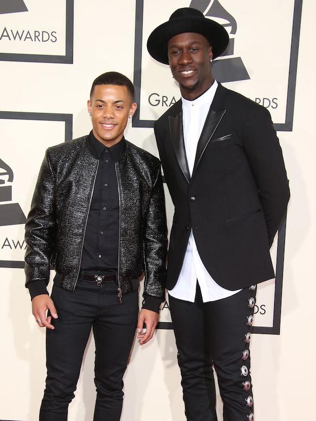 635590216331953490-Grammy074  Grammy Awards 2015: Red Carpet Fashion 635590216331953490 Grammy074