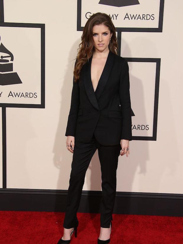 635590216334917566-Grammy072  Grammy Awards 2015: Red Carpet Fashion 635590216334917566 Grammy072