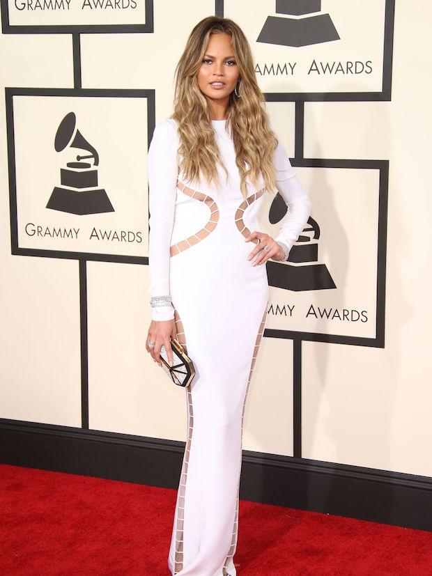 635590216357070134-Grammy079  Grammy Awards 2015: Red Carpet Fashion 635590216357070134 Grammy079