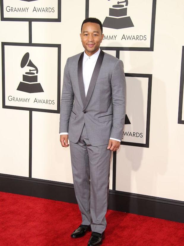 635590216363778306-Grammy080  Grammy Awards 2015: Red Carpet Fashion 635590216363778306 Grammy080