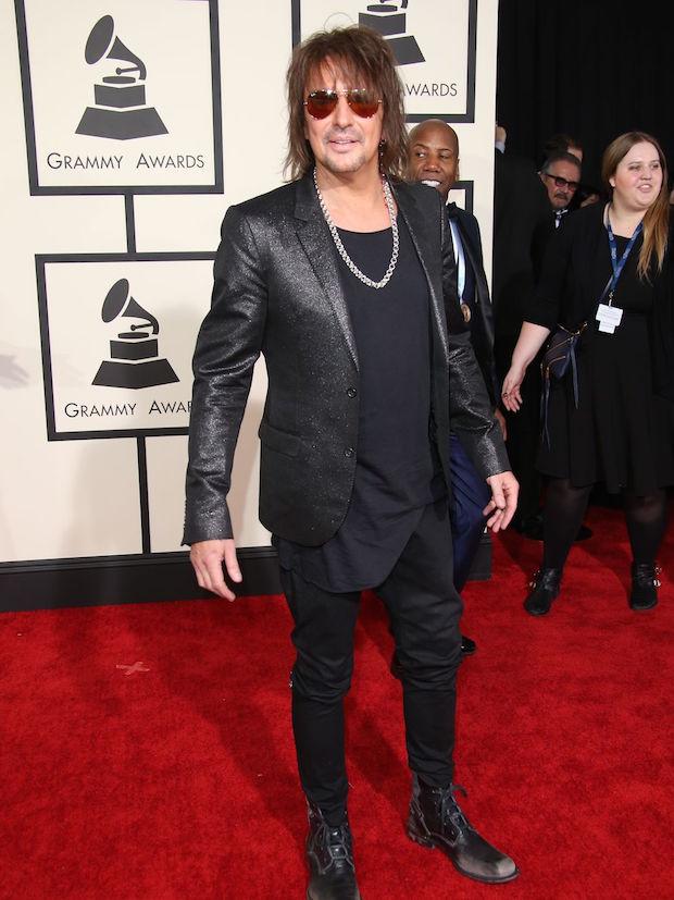 635590216372514530-Grammy081  Grammy Awards 2015: Red Carpet Fashion 635590216372514530 Grammy081