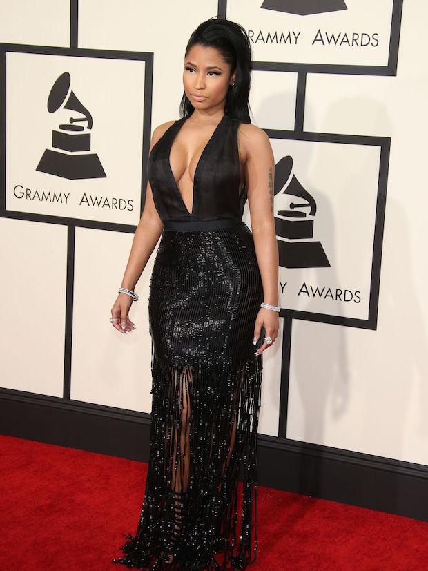 635590216382654790-Grammy082  Grammy Awards 2015: Red Carpet Fashion 635590216382654790 Grammy082
