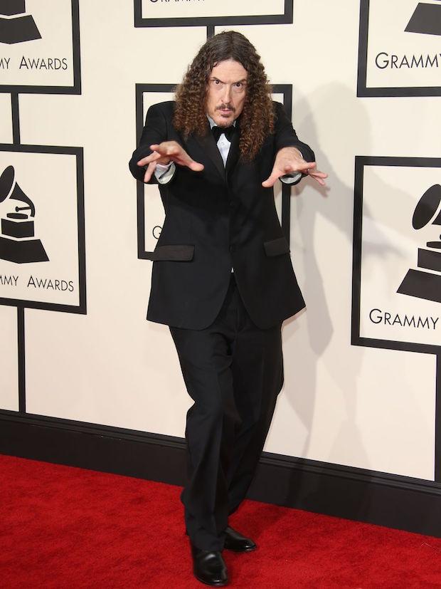 635590246086908418-Grammy078  Grammy Awards 2015: Red Carpet Fashion 635590246086908418 Grammy078