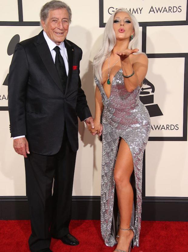 635590247385641718-XXX-2015-GRAMMY-309  Grammy Awards 2015: Red Carpet Fashion 635590247385641718 XXX 2015 GRAMMY 309