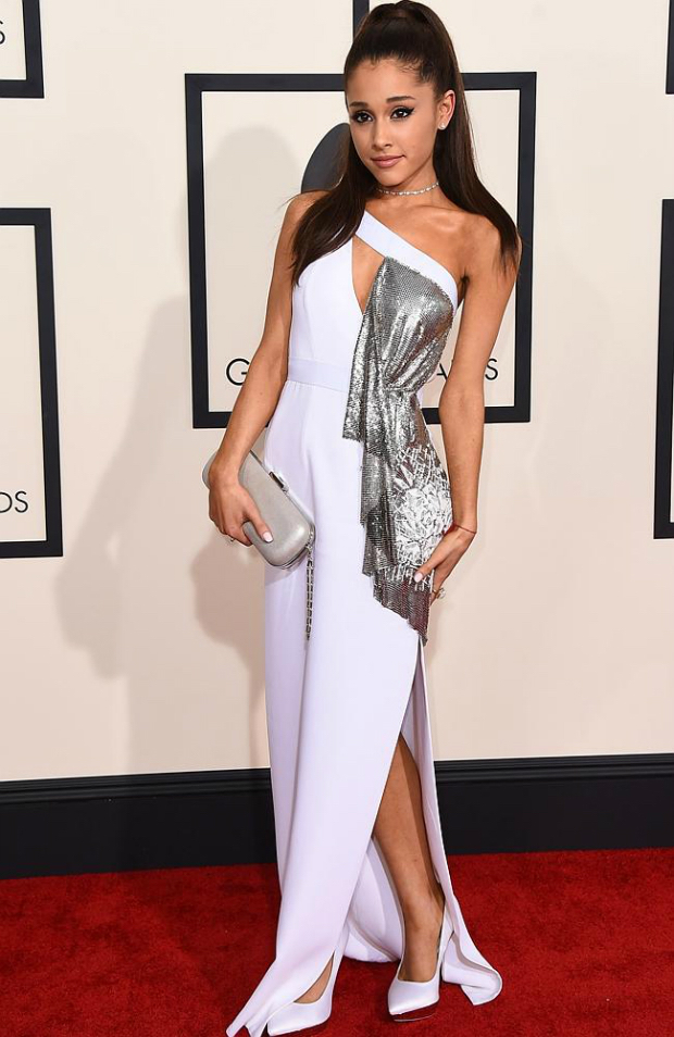 963437-ed88b3dc-afef-11e4-90ab-ef3fd79aaa94  Grammy Awards 2015: Red Carpet Fashion 963437 ed88b3dc afef 11e4 90ab ef3fd79aaa94