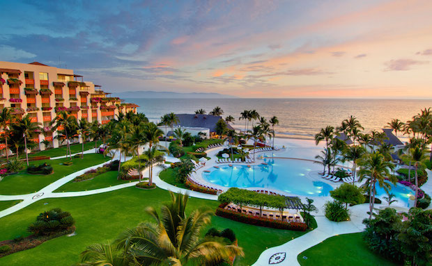 The best beach dining experiences in the World  The best beach dining experiences in the World grand velas riviera nayarit mexico home 4 top