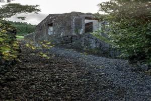 Meet the portuguese E/C House by SAMI-Arquitectos