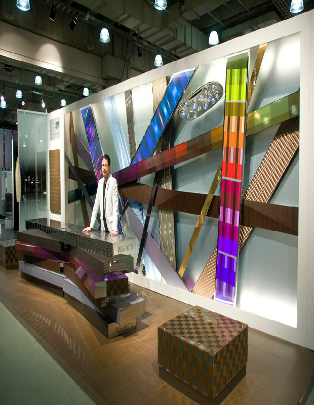 Everything You Need To Know About Interior Design everything you need to know about icff 2015 | boca do lobo's