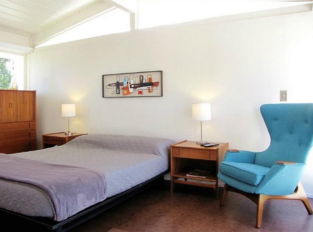 Trends Shaping Bedroom Design In Boca Do Lobo S