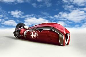 alfa-romeo-spirito-motorcycle-concept-designboom04