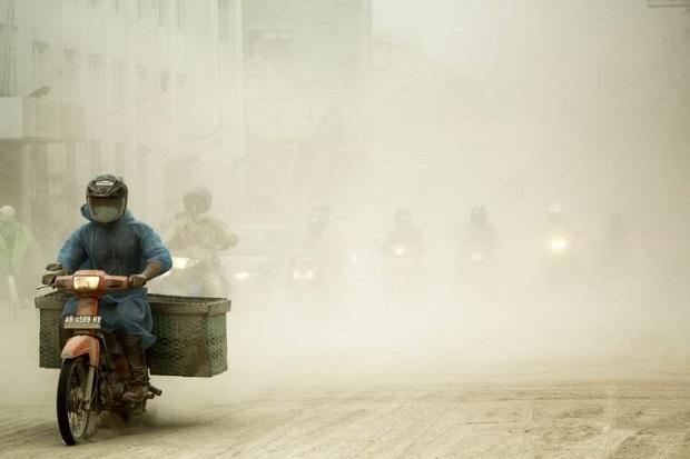 2016 Sony World Photography Awards – Entries_BocadoLobo  2016 Sony World Photography Awards – Entries 10
