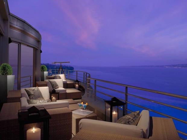 CNN's Best Luxury Travel Experiences in the World  CNN's Best Luxury Travel Experiences in the World 8e82721e359a98de99944e370bea397a