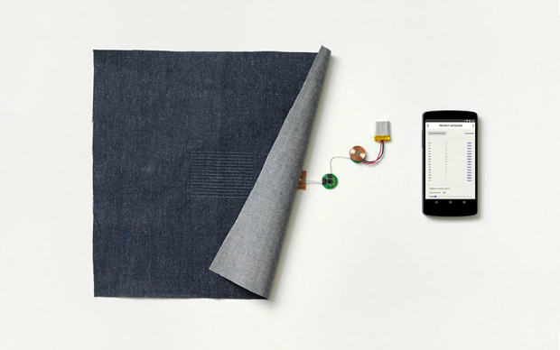 coveGoogle and Levi's Team Up For New Projectr  Google and Levi's Team Up For New Project cover1