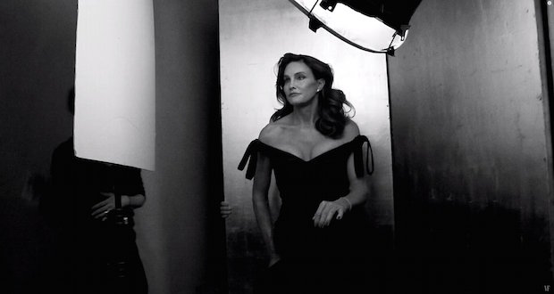 The Team Behind Caitlyn Jenner's Vanity Fair Shoot  The Team Behind Caitlyn Jenner's Vanity Fair Shoot f12f694f Screen Shot 2015 06 01 at 11