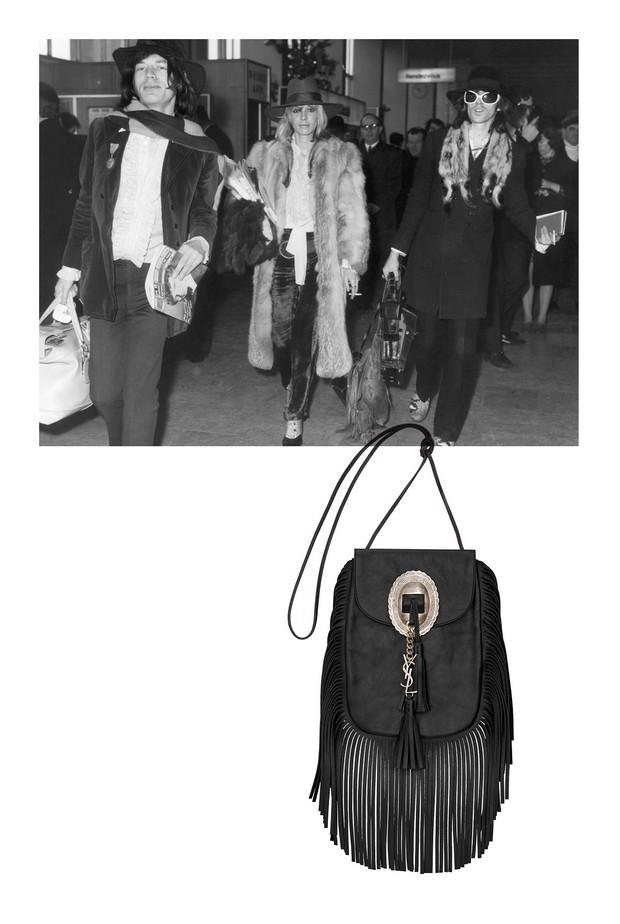 12-women-whove-inspired-iconic-handbags (10)