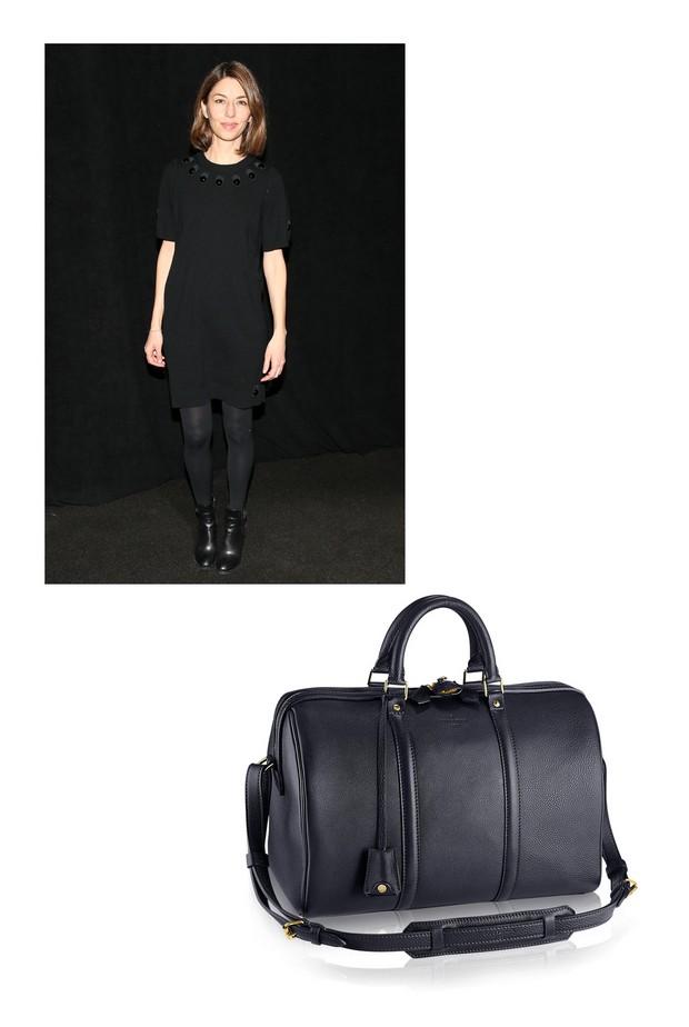 12-women-whove-inspired-iconic-handbags (2)