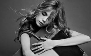 The 12 Women Who've Inspired Iconic Handbags