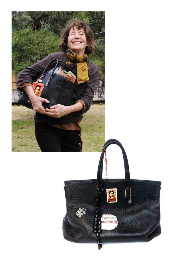 da707230f4d 12-women-whove-inspired-iconic-handbags (4) The 12