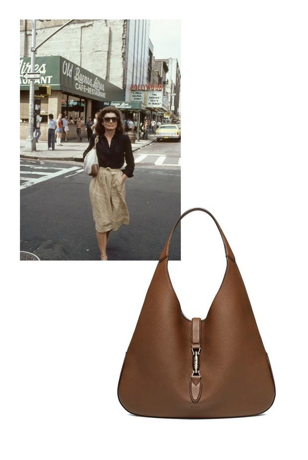 12-women-whove-inspired-iconic-handbags (5)