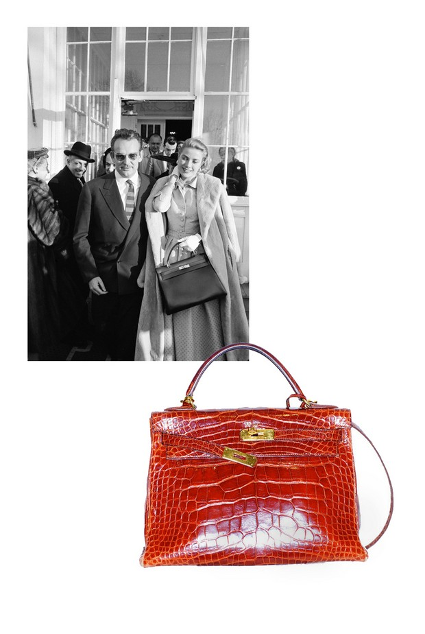 a4881a59e5b ... 12-women-whove-inspired-iconic-handbags (6) The 12