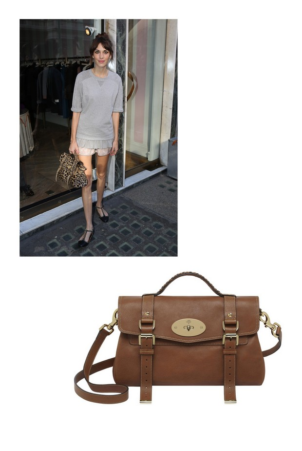 effd5741661 ... 12-women-whove-inspired-iconic-handbags (8) The 12