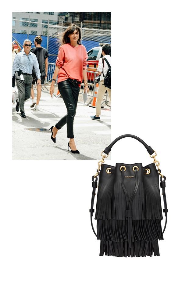 12-women-whove-inspired-iconic-handbags (9)