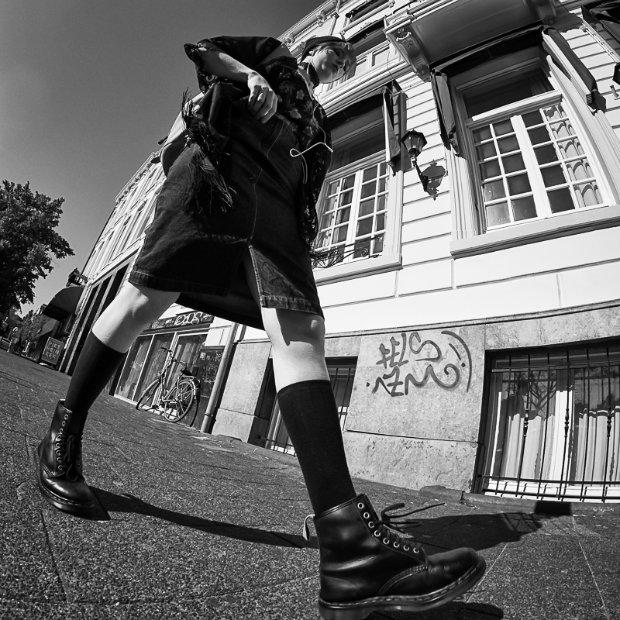 Fisheye-Street-Photography-by-Willem-Jonkers (1)  Fisheye Street Photography by Willem Jonkers Fisheye Street Photography by Willem Jonkers 1
