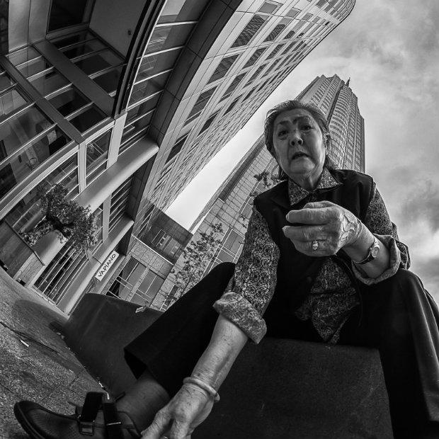 Fisheye-Street-Photography-by-Willem-Jonkers (6)  Fisheye Street Photography by Willem Jonkers Fisheye Street Photography by Willem Jonkers 6