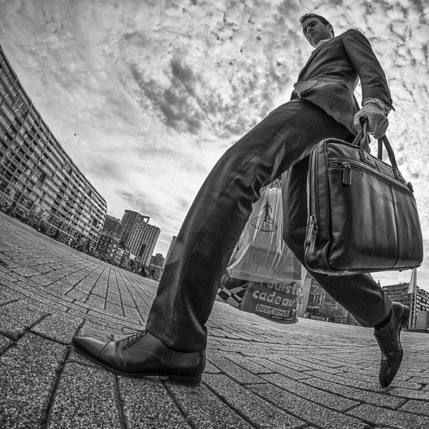 Fisheye-Street-Photography-by-Willem-Jonkers (7)  Fisheye Street Photography by Willem Jonkers Fisheye Street Photography by Willem Jonkers 7