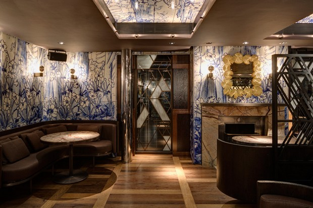 autoban-integrates-abstracted-geometric-patterns-at-dukerice-restaurant (11)