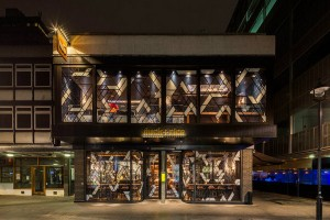 autoban-integrates-abstracted-geometric-patterns-at-dukerice-restaurant (12)
