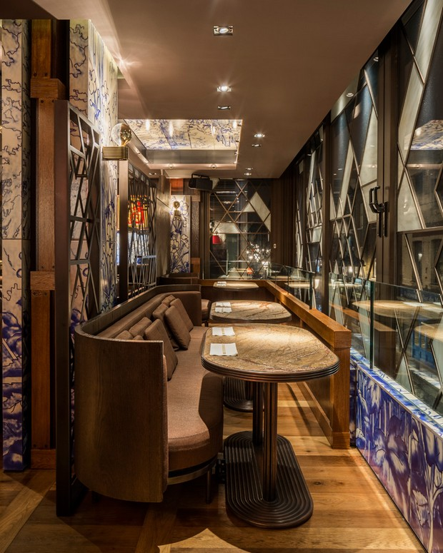 autoban-integrates-abstracted-geometric-patterns-at-dukerice-restaurant (3)