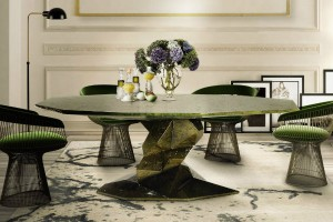 table-trends-for-your-dining-room