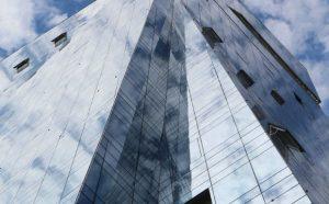 Meet São Paulo's Vitra Residential Tower by Daniel Libeskind
