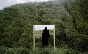 "Guillaume Amat's ""Open Fields"""