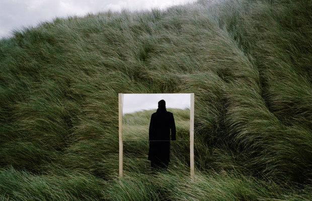guillaume-amats-open-fields (10)