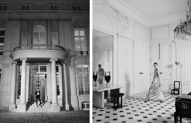 hedi-slimanes-debut-saint-laurent-couture-collection00001