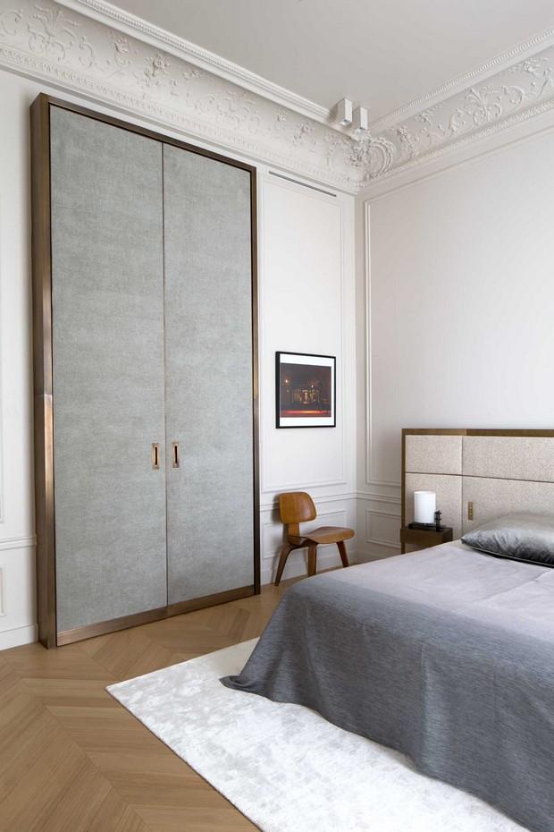 rodolphe-parente-apartment-a-parisian-affair00002
