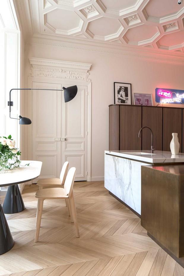 rodolphe-parente-apartment-a-parisian-affair00003