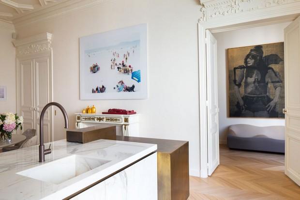 rodolphe-parente-apartment-a-parisian-affair00004