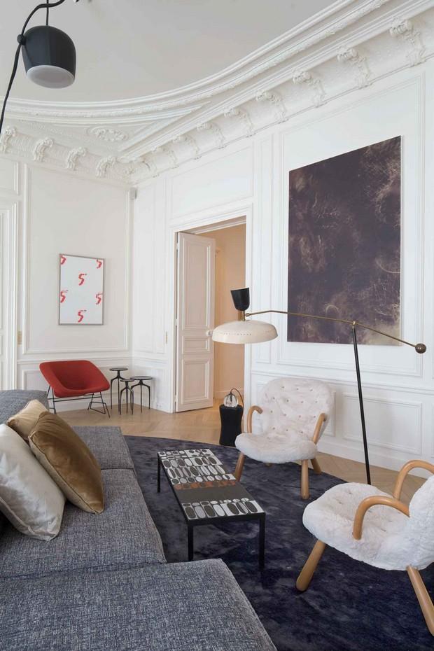 rodolphe-parente-apartment-a-parisian-affair00005