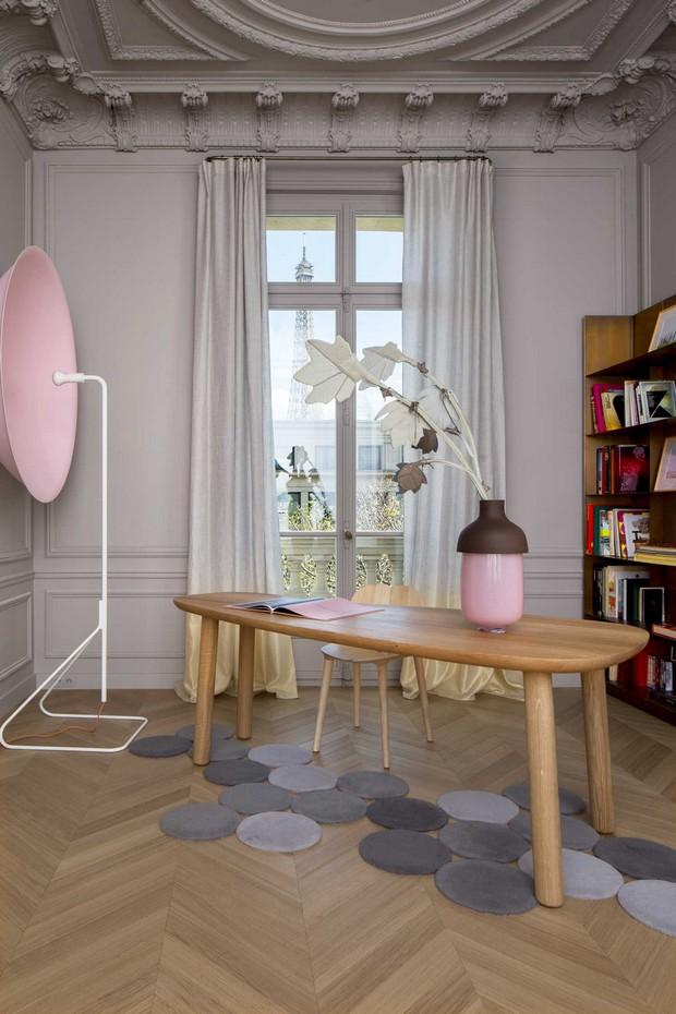 rodolphe-parente-apartment-a-parisian-affair00006