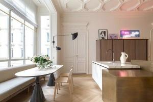 rodolphe-parente-apartment-a-parisian-affair00007